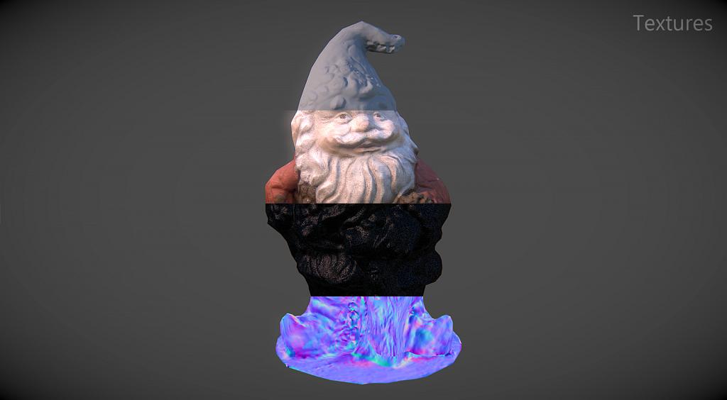 garden-gnome-textures.png