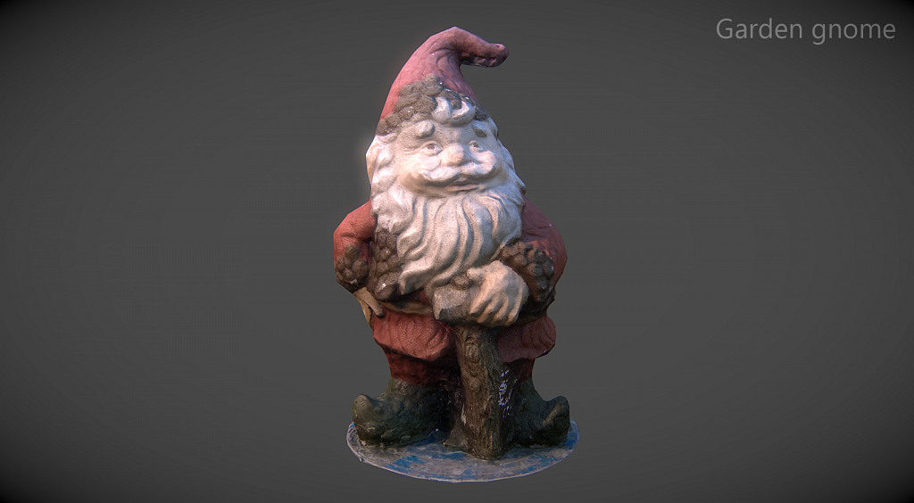 garden-gnome-beauty.png